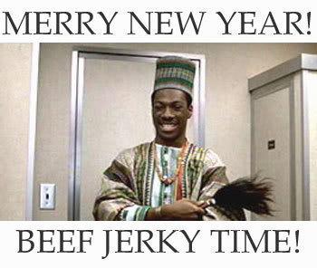 MERRY_NEW_YEAR.jpg