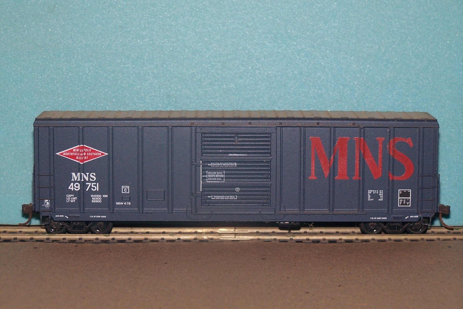 MNS 49751.JPG