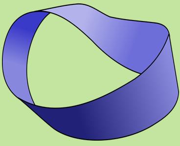 mobius-strip.png