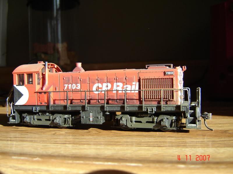 models006.jpg