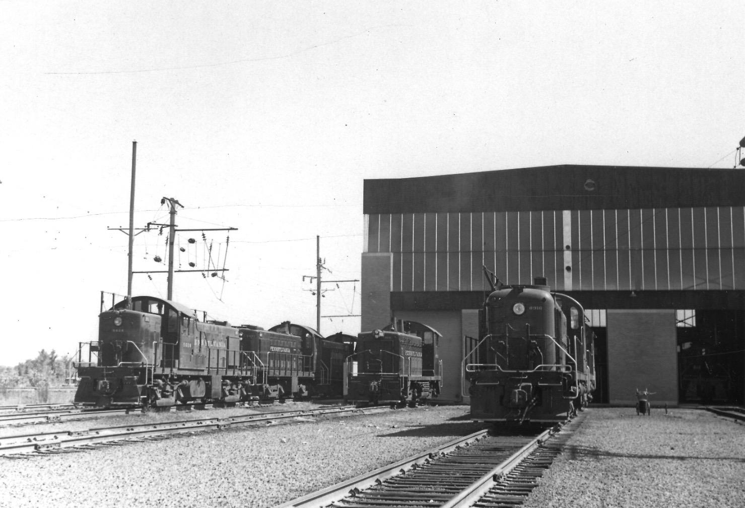 Morrisville Diesel Shop 09-13-1959.jpg