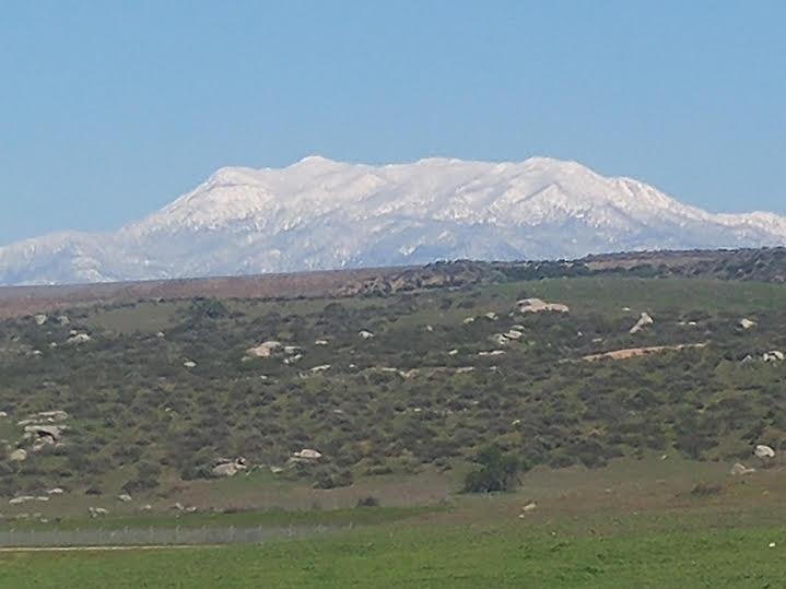 mountain snow.jpg