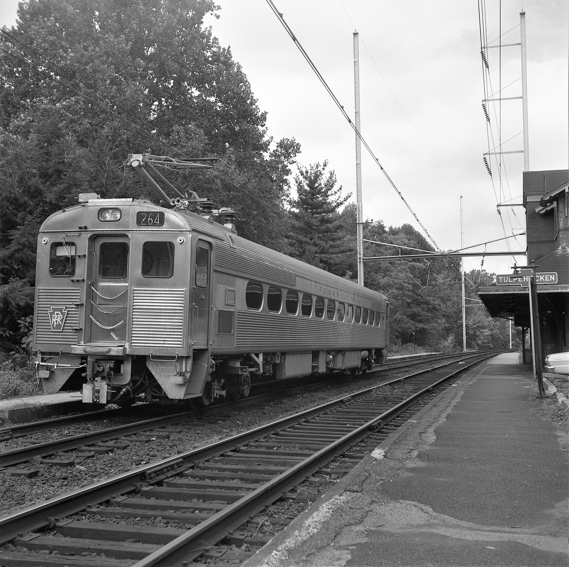 MU at Tulpehocken CH Branch 09-14-1963.jpg