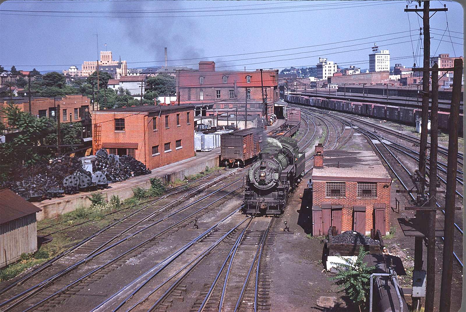 N&W_Class S-1_Park St Roanoke_1959_edited.jpg