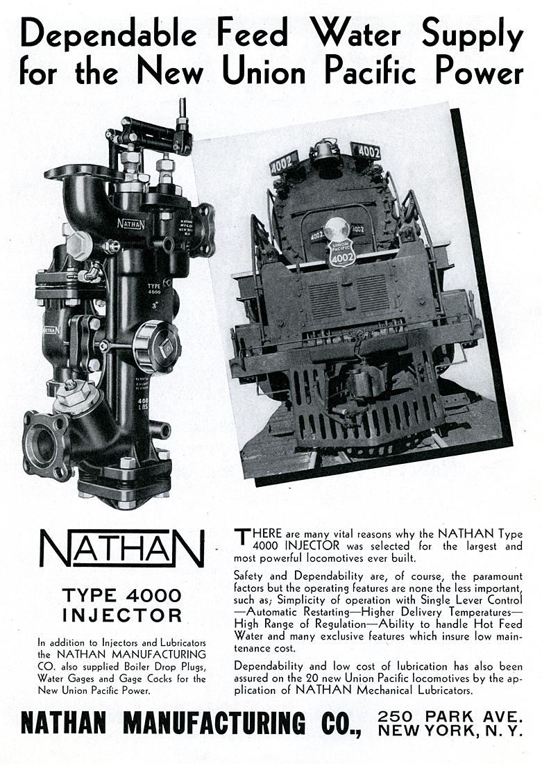 Nathan-Injectors.jpg