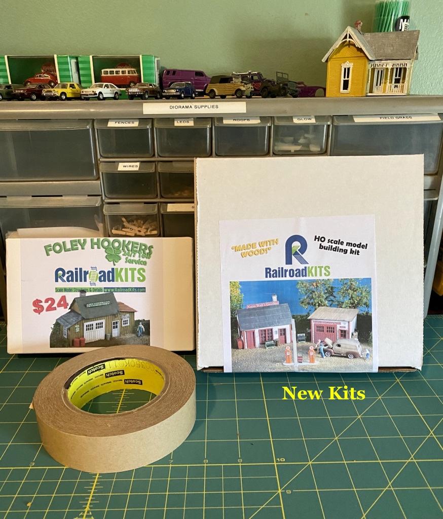 New Kits.jpg