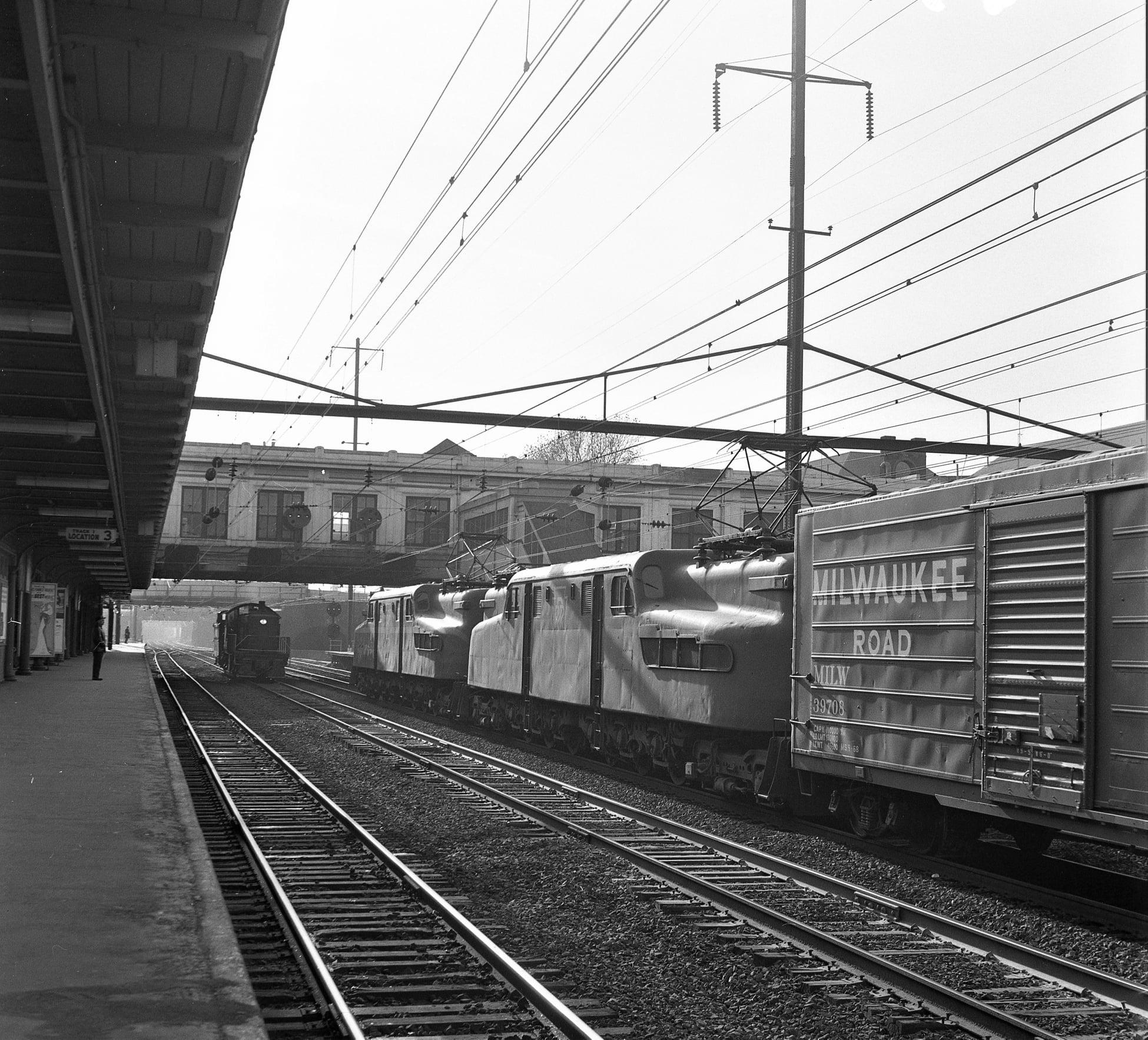 November 23 2020 Trenton NJ H. Smith Photo.jpg