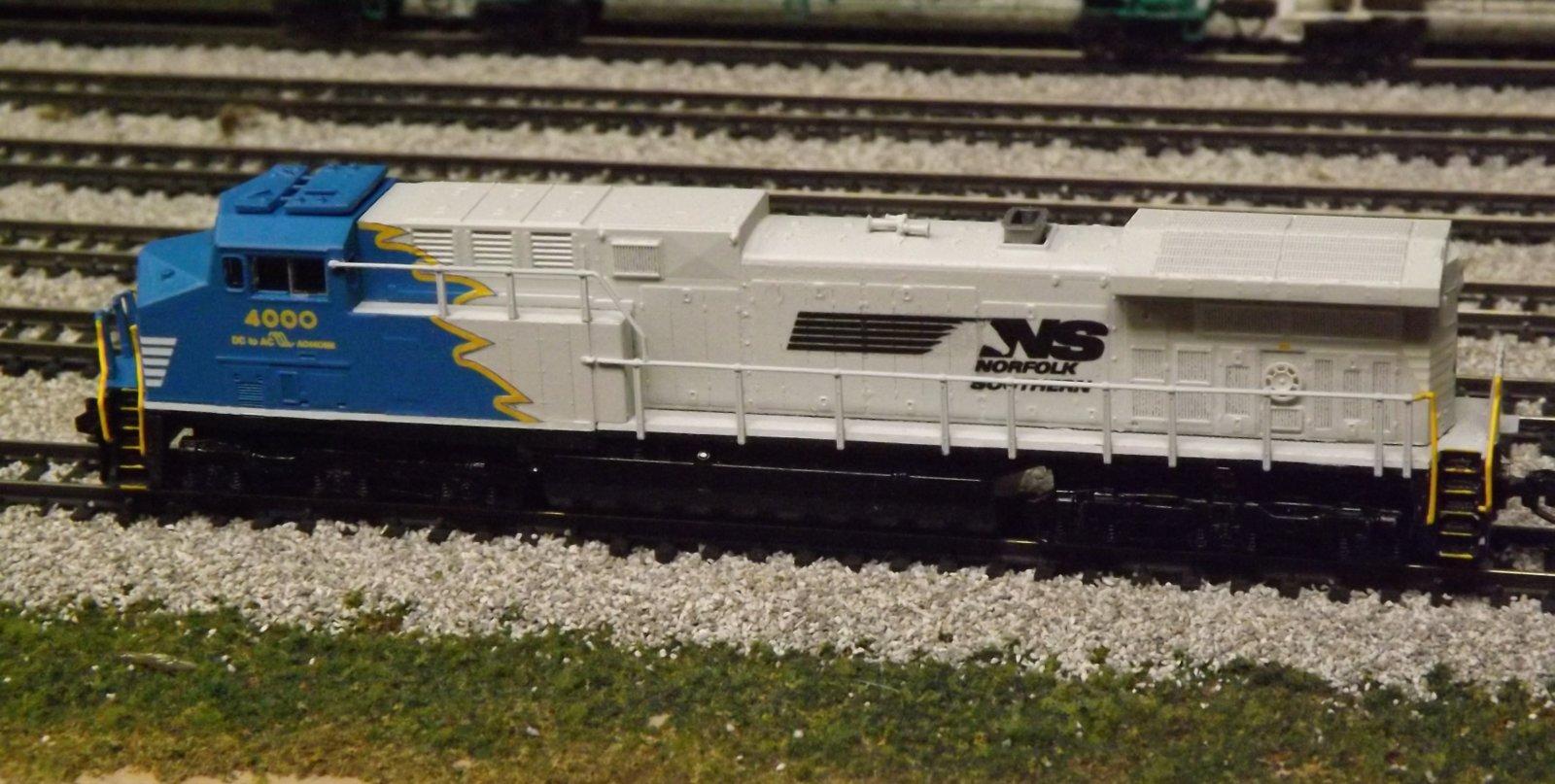 NS4000-1-crop.jpg