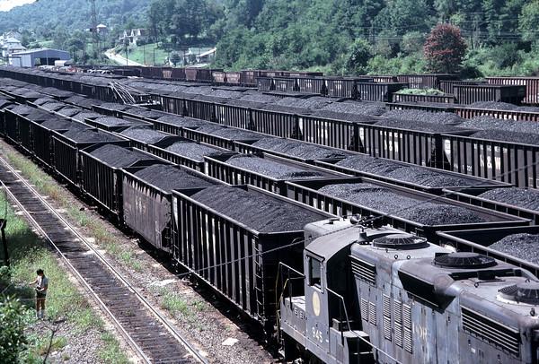 NW Bluefield coal-M.jpg