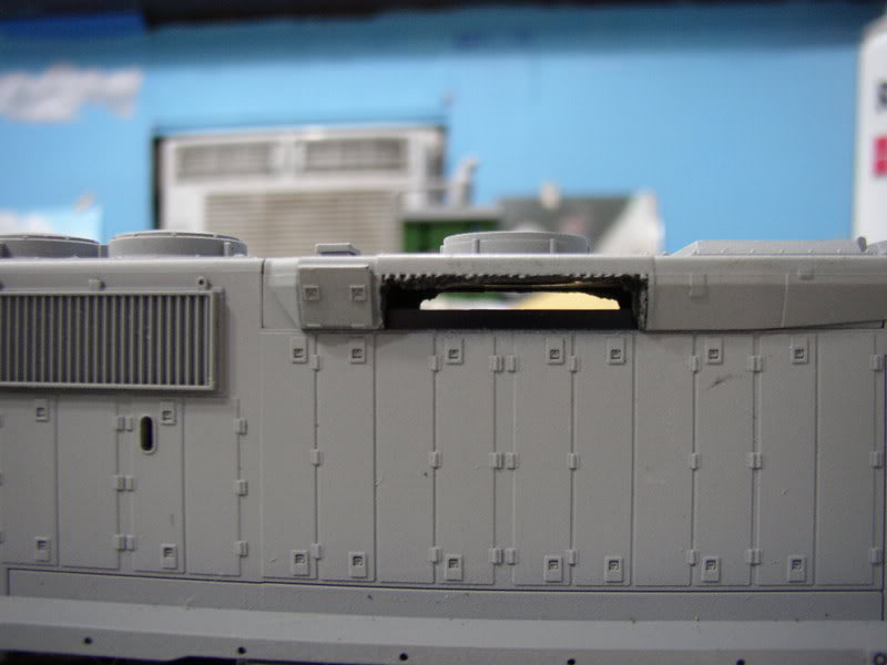 P1010003-4.jpg