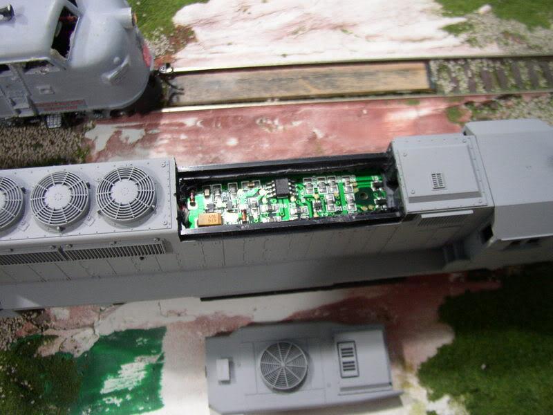 P1010005-2.jpg