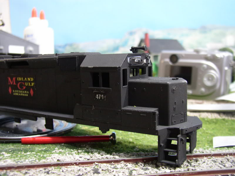P1010009-2.jpg