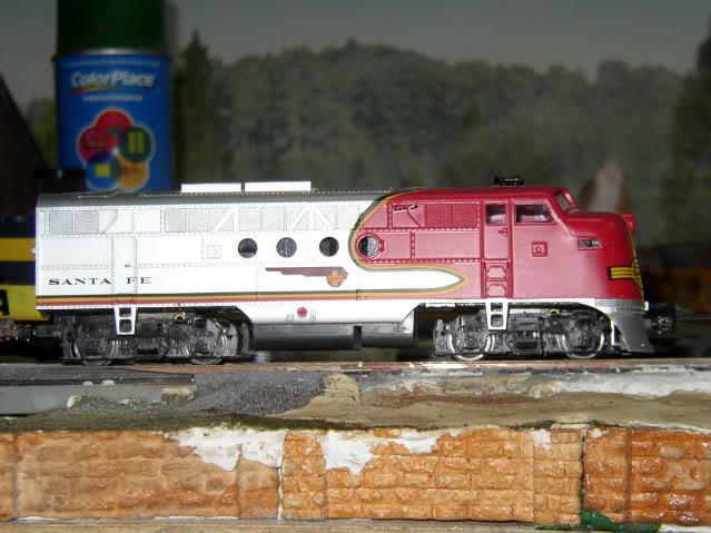 P1011284-1.jpg