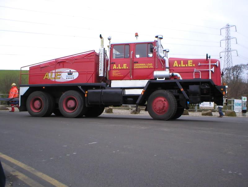 P1280035.jpg
