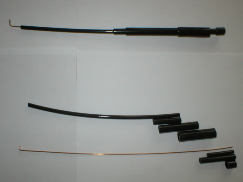 P5080012.jpg