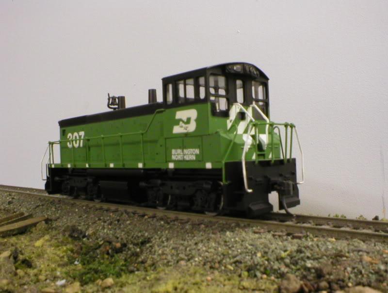 PB190054.jpg