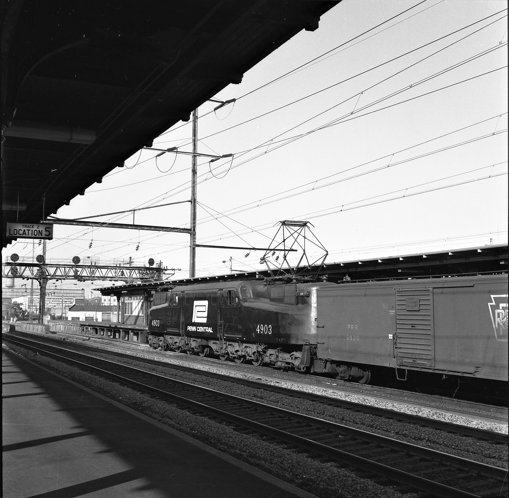 PC #4903 at North Philadelphia.jpg