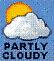 pcloudy-1.jpg