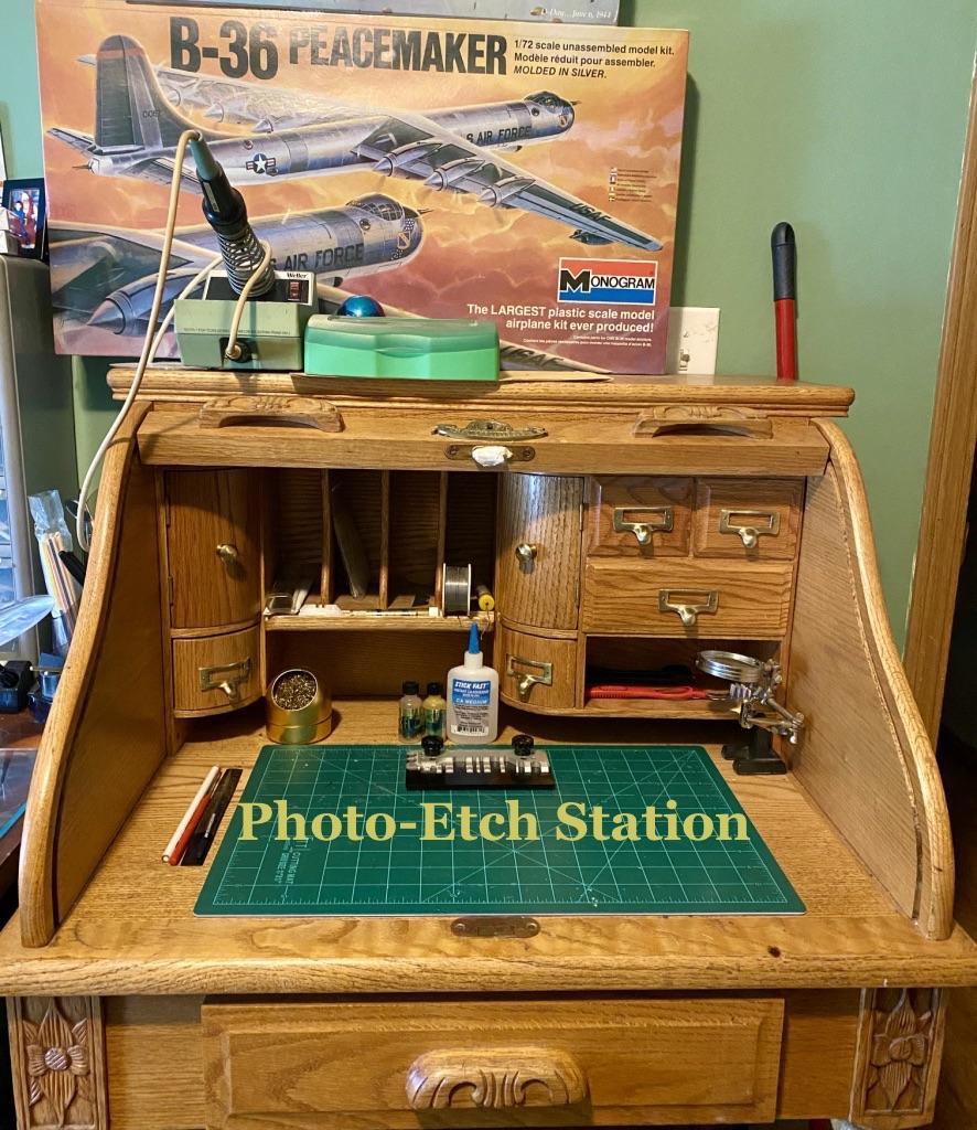 Photo Etch Station.jpg