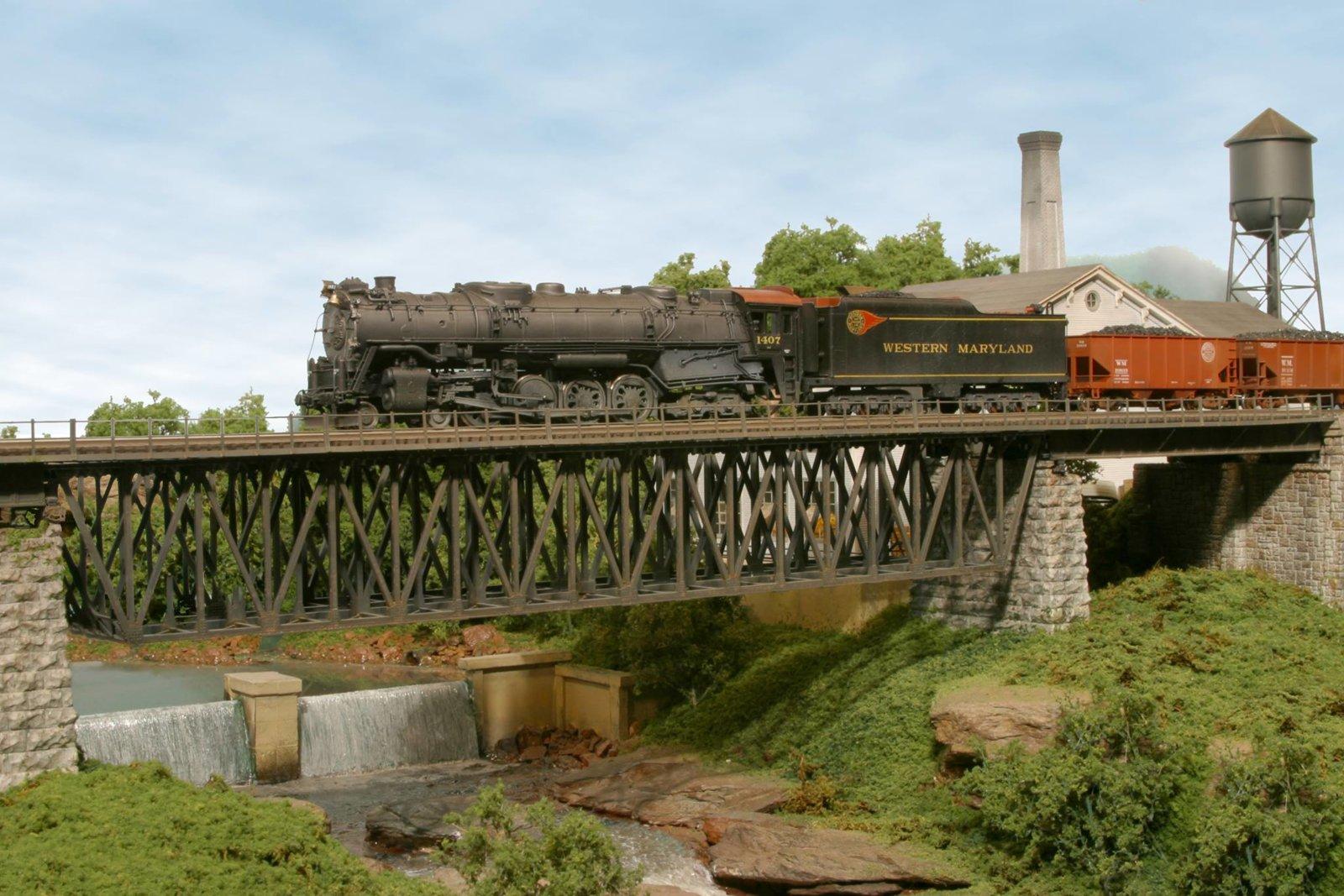 Potomac at Mott.jpg