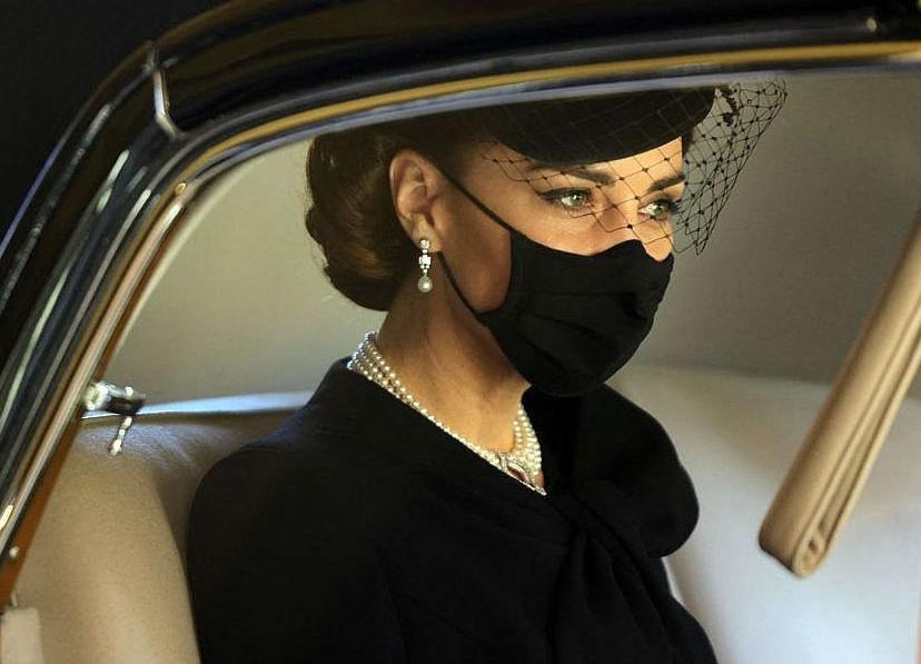 Princess Kate_2021.jpg