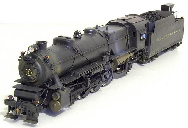 PRR Mikado by Williams1.jpg