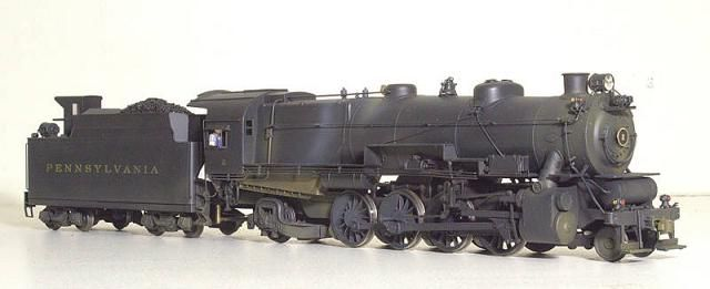 PRR Mikado by Williams8.jpg