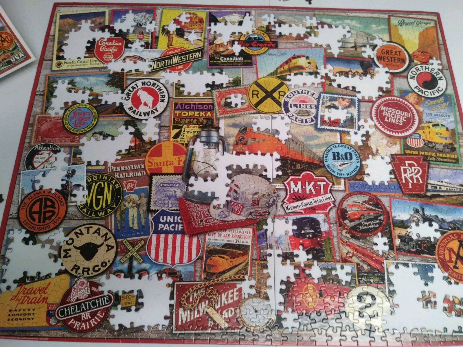 PuzzleProgress2.jpg