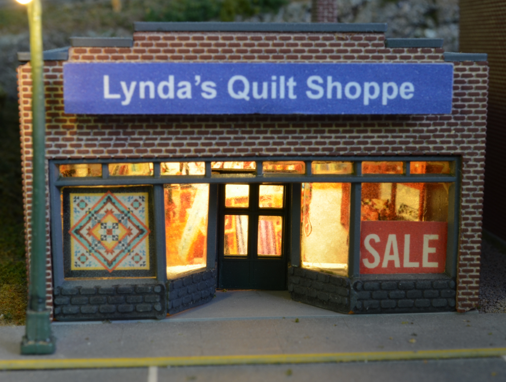 Quilt_Shoppe_interior_2.png