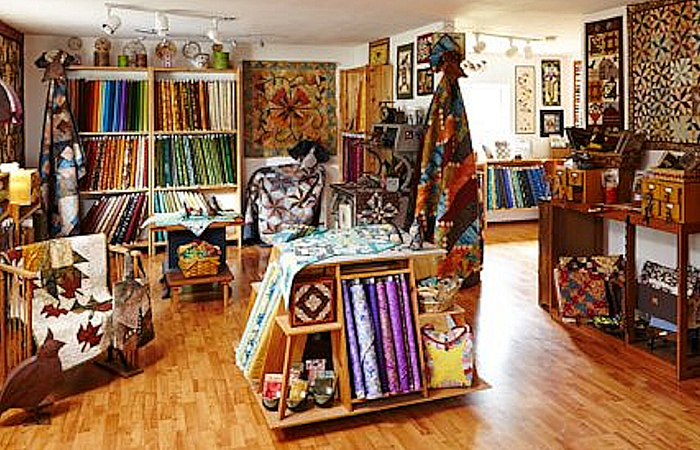 Quilt_Shoppe_interior_org.png