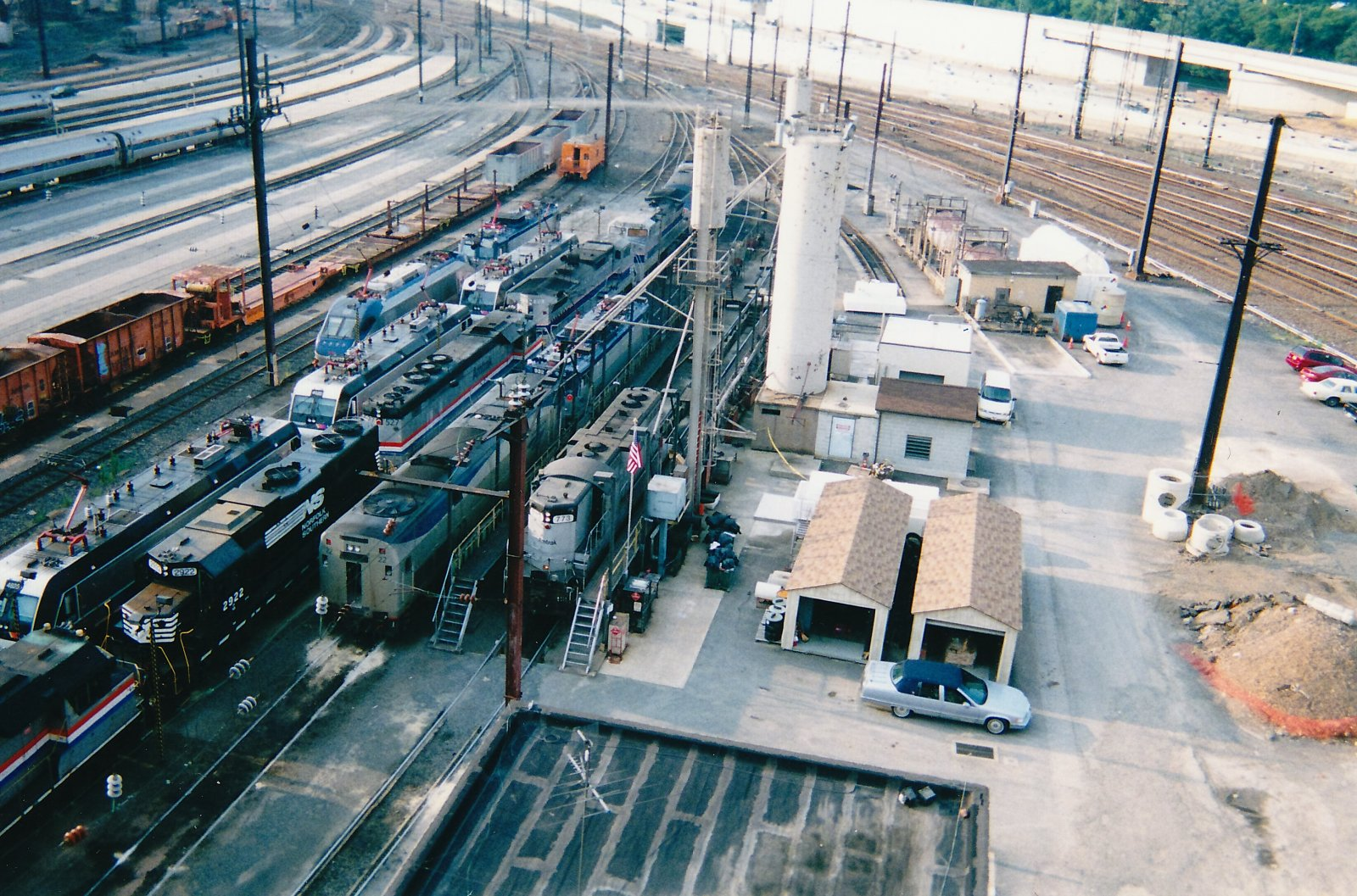 Race Street Engine Terminal 2006.jpg