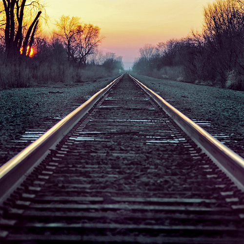 rail-road-tracks-railway-sky-sun-train-Favim.com-200513.jpg