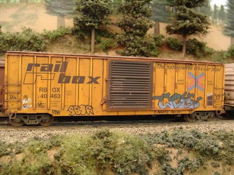 Rail7head.jpg