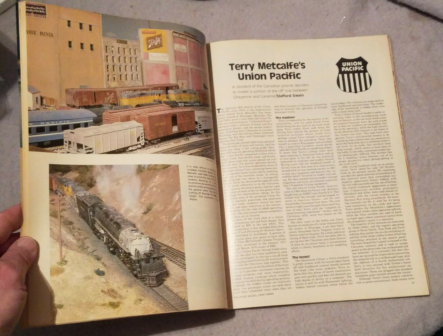 Railroad Model Craftsman_July_1981_Terry Metcalfe_2.jpg