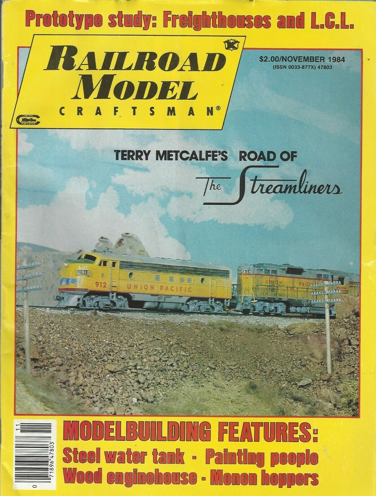Railroad Model Craftsman_Nov 1984_Terry Metcalfe.jpg