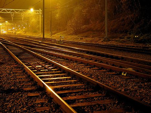 railroad-tracks117554.jpg