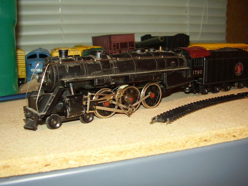 railroad04-05-07057.jpg