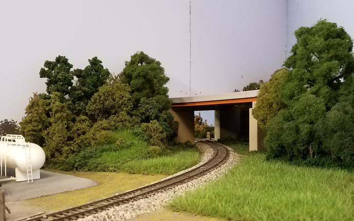 RailsBeyondBrookPark.jpg
