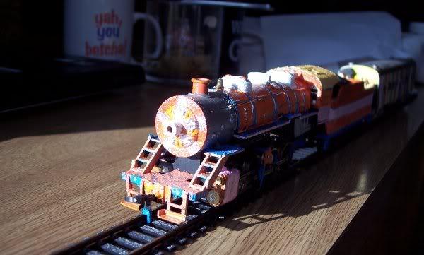 rainbow-locomotive_front.jpg