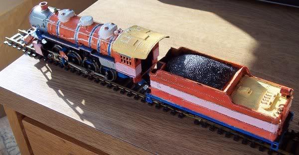 rainbow-locomotive_top.jpg