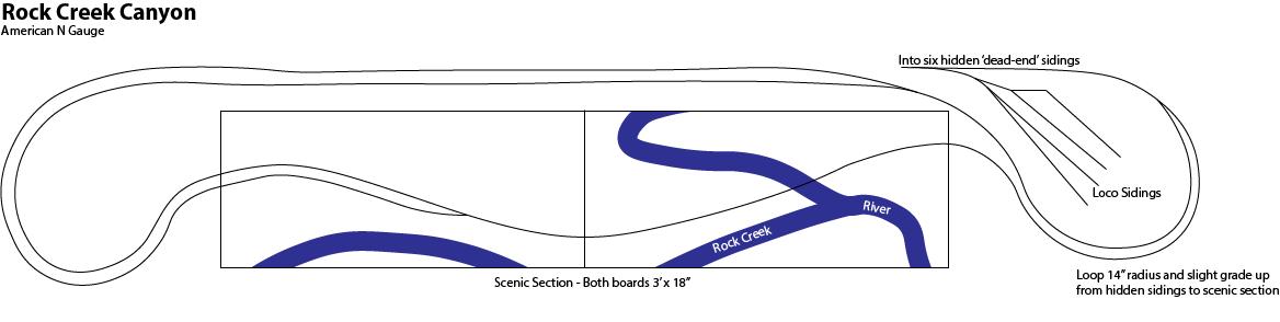 RCC Track Plan.png
