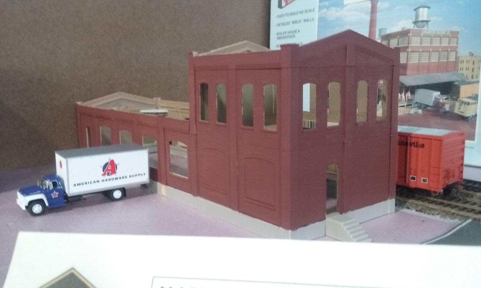 Reading RR Market St Freighthouse Model.jpg