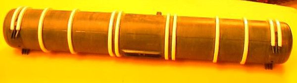 Rectangular ring ribs2, ps600.jpg