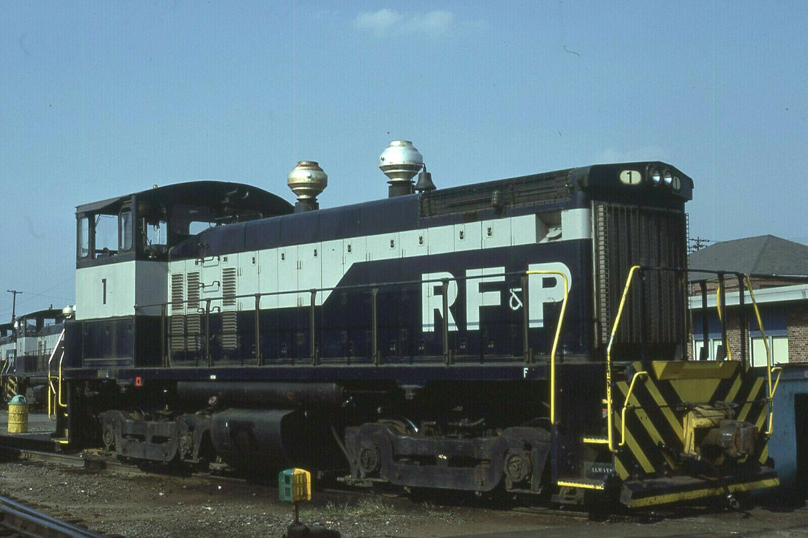 RF&P #1 September 1983 PY.jpg
