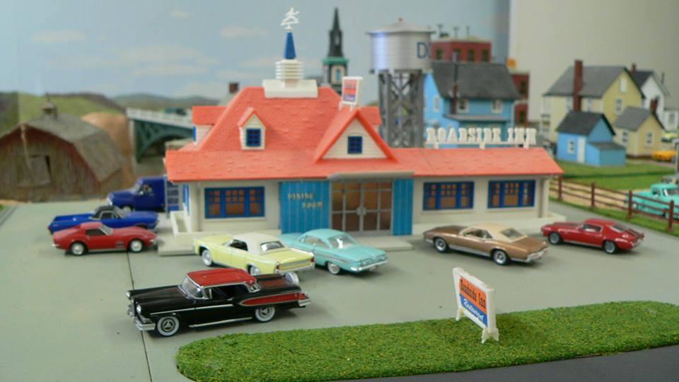roadside inn.jpg