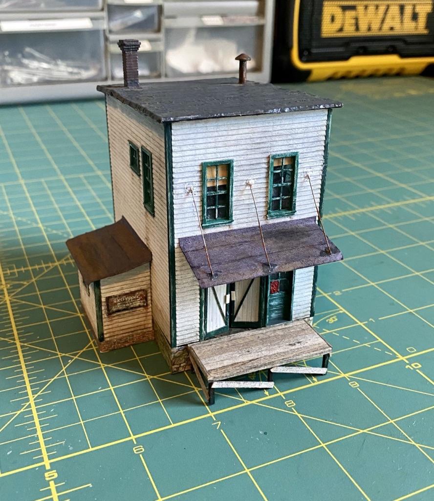 Roof Redo Side.jpg