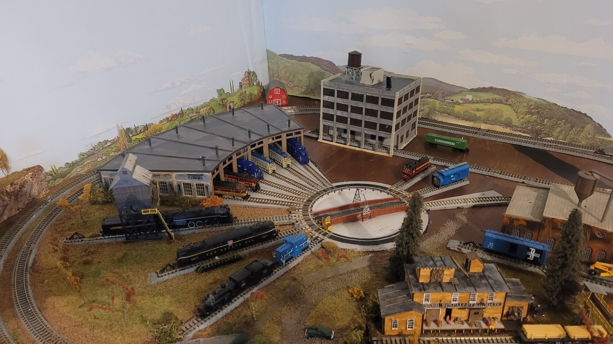 Roundhouse - A.jpg