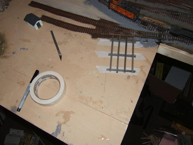 Sawmillscenery1.jpg