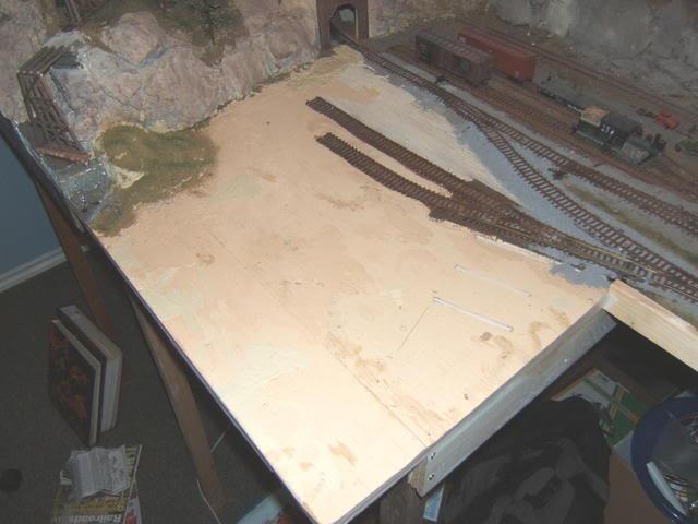 Sawmillscenery2.jpg