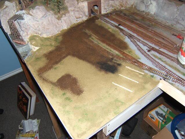 Sawmillscenery3.jpg